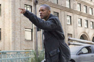 I Am Legend Pictures