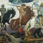 Apocalyptic Literature: Should Revelation Be Interpreted Literally or Figuratively?