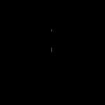 Seal of Alloces (Goetia)