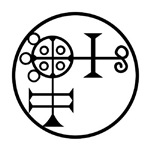 Buer's Goetic seal