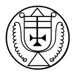 Crocell's Goetic seal