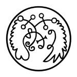 Seere's Goetic Seal
