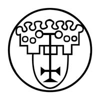 Vine Goetia Seal