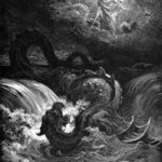 Reader Comments: Leviathan, Bible History, and The Book of Enoch