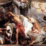 Christian Heresies: What is Heresy?
