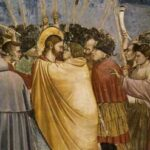 Lost Gospel of Judas Manuscript Found
