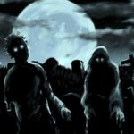 What You Can Learn from Zombie Movies