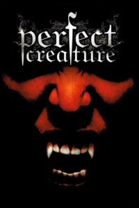 Perfect Creature Movie Review