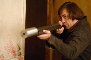 No Country for Old Men Pictures