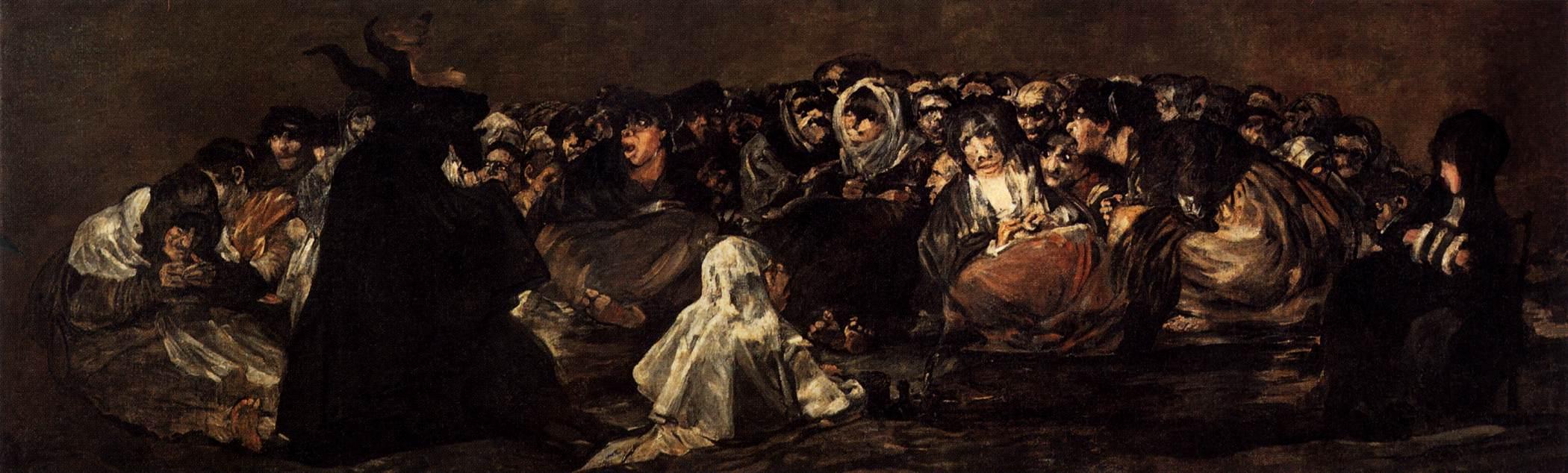 Représentations de demons sur des bols mésopotamiens d'époque ... | 634x2100